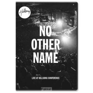 product afbeelding voor: No other name blue ray