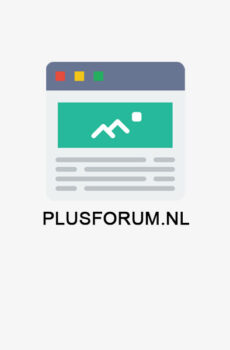 plusforum.nl backlinks