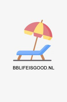 losse backlink bblifeisgood.nl